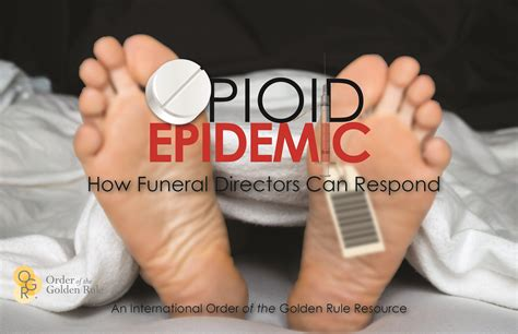 Opioid Also Search For Home Iogr Memberclicks Net
