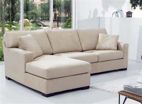 gambar sofa santai minimalis terbaru rumah masa kini