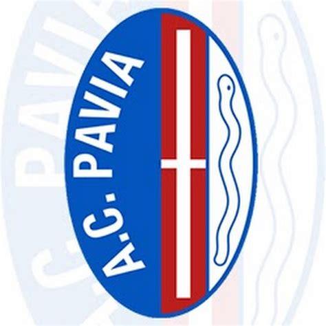 musica live pavia pavia calcio official
