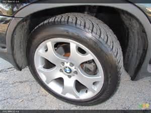 Bmw X5 Tires 2002 Bmw X5 4 4i Wheel And Tire Photo 59329317 Gtcarlot