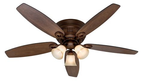 fan light globe replacement hton bay ceiling fans midili fan replacement glass