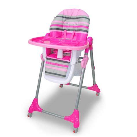 imagenes motivadoras para no comer moda para beb 233 s 187 sillas para beb 233 s para comer 8