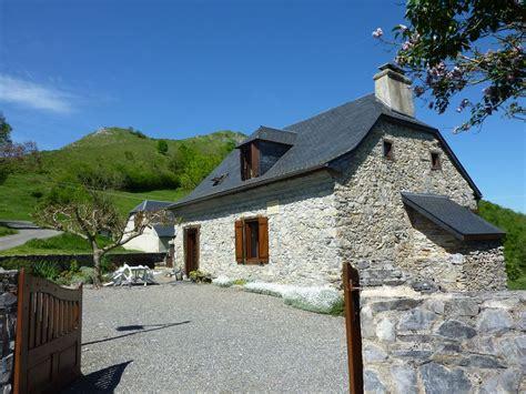cottage montagna cottage in montagna per 10 persone negli germs sur l
