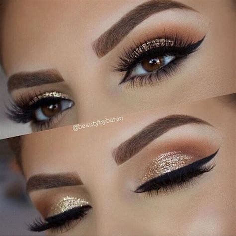 the guide to making instagram makeup trends wearable latest eye makeup trends 2016