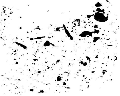 dirt pattern png clipart splatter