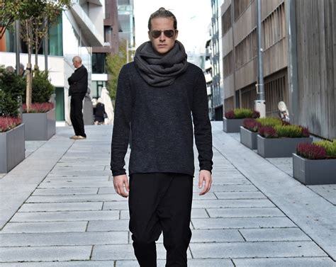 minimalistic look scandinavian minimalistic style theo blix