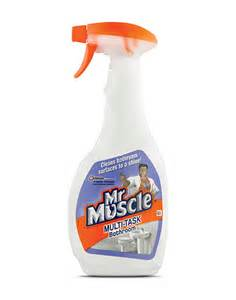 bathroom toilet cleaner bathroom toilet cleaner mr