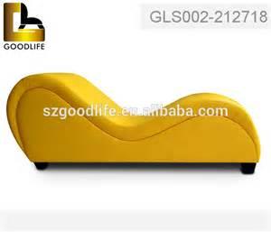 goodlife sofa neue liebe sofa chair erwachsene bett wohnzimmer