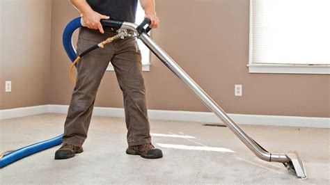 steam clean wool rug prevent carpet mold after water damage san antonio express news
