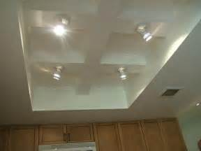 25 best ideas about kitchen ceiling lights on