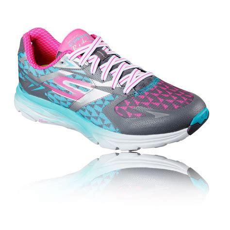 skechers go run sneakers skechers go run 5 s running shoes aw16 30