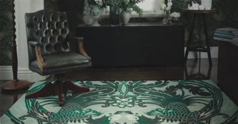 replica designer rugs bird from catherine martin s new great gatsby inspired deco rug collections designer