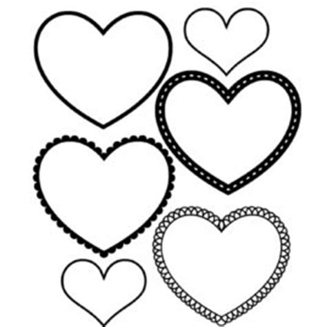 coloring pages of small hearts lego mixel coloring page kids drawing and coloring pages