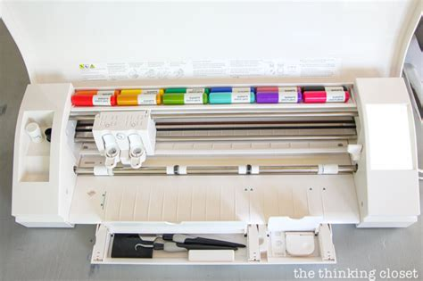 Mesin Cutting Cameo Seri 3 Terbaru membuat seni cat air menggunakan mesin cutting sticker cameo 3 harga jual mesin cutting