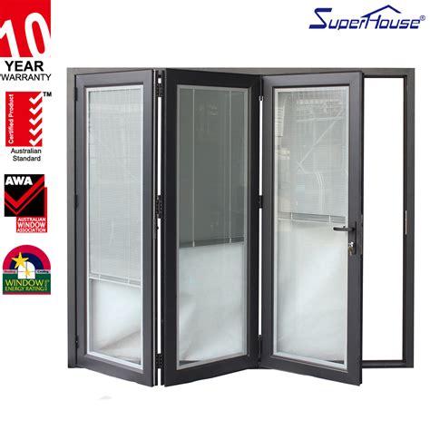bi fold exterior patio doors the best 28 images of bi fold exterior patio doors bi