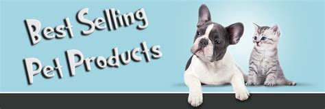 puppy supplies cheap wholesale pet supplies products discount cat items and more pet supplies from