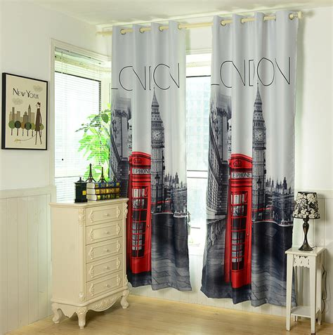 blackout curtains london online buy wholesale curtains uk from china curtains uk