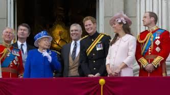 familia ycasa de verdadera familia real espa 241 ola los esc 225 ndalos de los segundones en