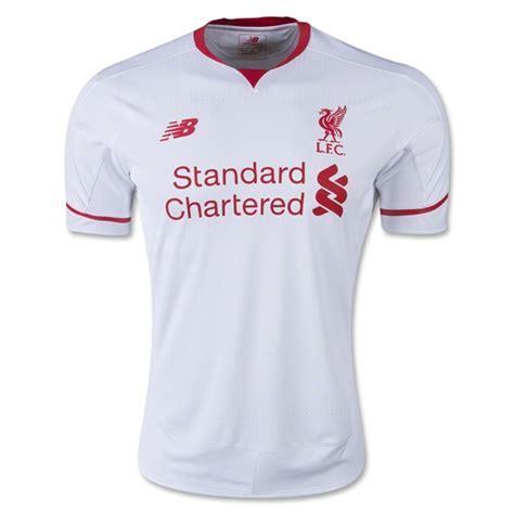 Black Liverpool Jersey Iphone All Hp psg 2017 kits league 2016 sor茵usuna uy茵un 蝓ekilleri pulsuz y 252 kle bedava indir