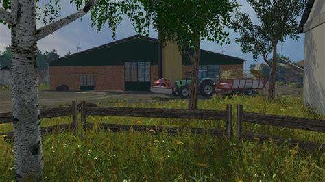 netherlands map ls 15 nederland v 2 0 for ls 2015 farming simulator 2015 15 mod