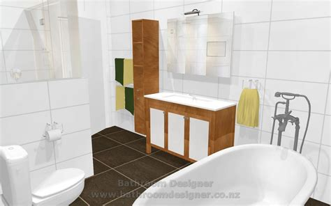 3d bathroom designs style home design contemporary in 3d