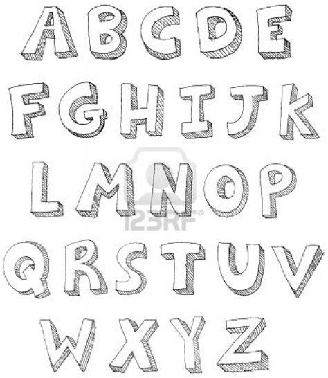 Design Lettre De L Alphabet Coloriage 224 Imprimer Chiffres Et Formes Alphabet Lettre L Num 233 Ro 426821