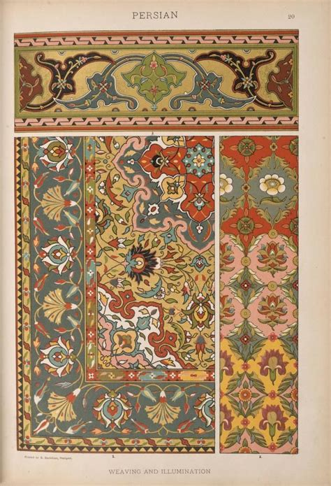 islamic pattern rug 356 best ornament 7 orient images on pinterest prayer rug