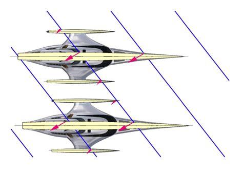 dory catamaran hull design power trimaran hull design aluminum fishing boats for
