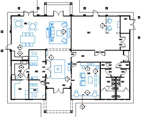 Commercial Bathroom Design Ideas by Freelance Cad Drafting Autocad 2d And 3d Drawings