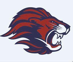 varsity leander lions football