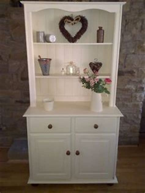 1000 images about dresser on