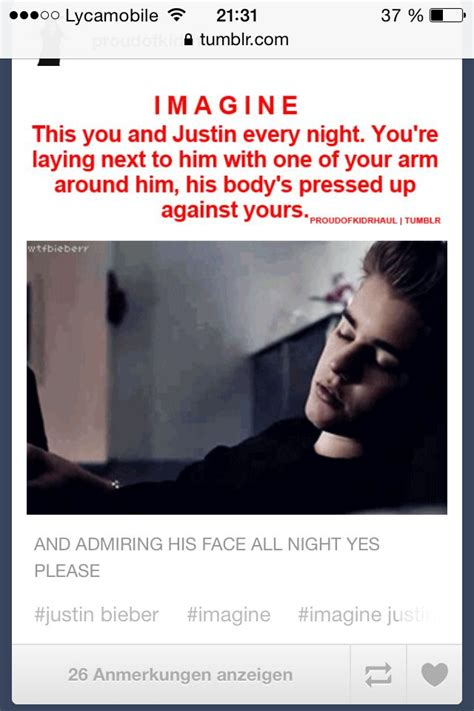 justin bieber imagines hot 49 best ideas about justin bieber imagines on pinterest