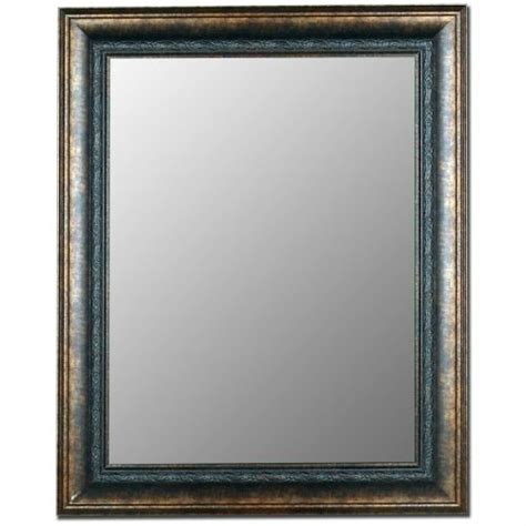 decorative bathroom wall mirrors http lowes ca bathroom