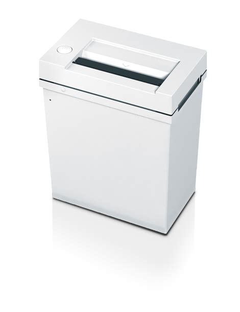 paper shredder cross cut ideal 2245 cross cut paper shredder