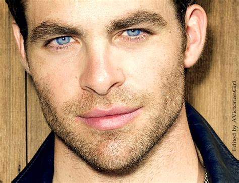 hot actor with blue eyes post a picture of an actor with blue eyes hottest