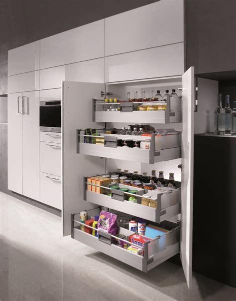 Formidable Tiroir Coulissant Meuble Cuisine #3: bien-rangement-coulissant-meuble-cuisine-4-tiroir-cuisine-meuble-cuisine-628x800.jpg