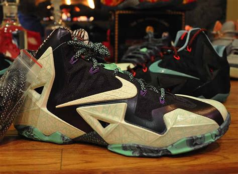 all lebron sneakers nike lebron 11 all star sportswear usa