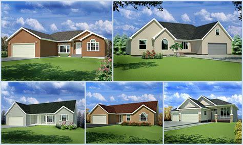 autocad house plans   architectural designs