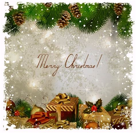 merry christmas cards design images  bb fashion
