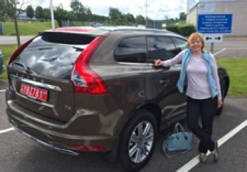 volvo sweden address volvo purchase included free trip to sweden