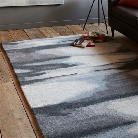 area rugs bachelor pads decorating ideas for