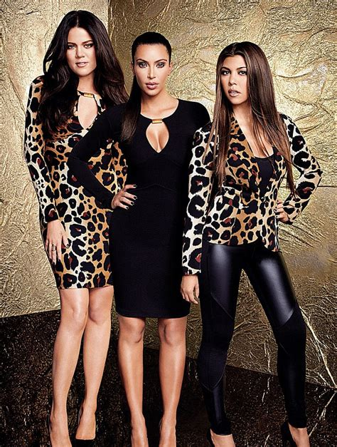 meet the kardashians win tickets to with