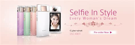 Perfume Mobil Cemara sony s perfume bottle like selfie is now available for preorder in malaysia lowyat net