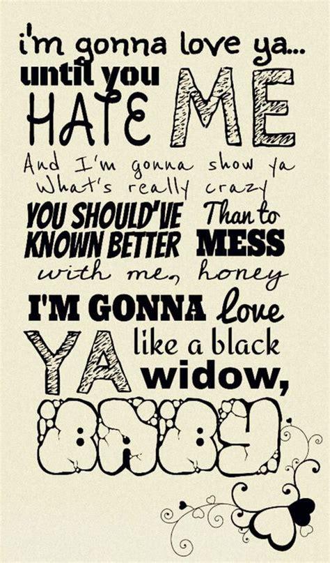 black widow lyrics black widow iggy azalea and rita ora song lyrics pinterest