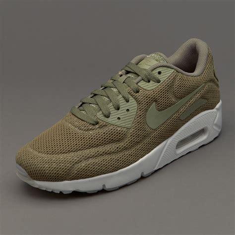 Sepatu Nike Sneakers Original sepatu sneakers nike original air max 90 ultra 2 0 br trooper