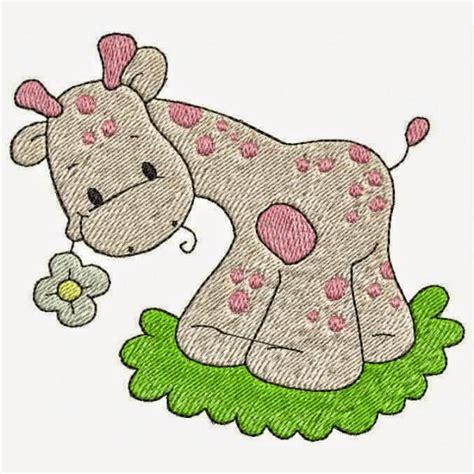 patrones de bordados para bebes julio 2014 patrones para bordados embroidery patterns