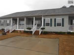 homes for west columbia sc west columbia south carolina reo homes foreclosures in