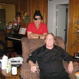 bryan obituary dallas restland funeral