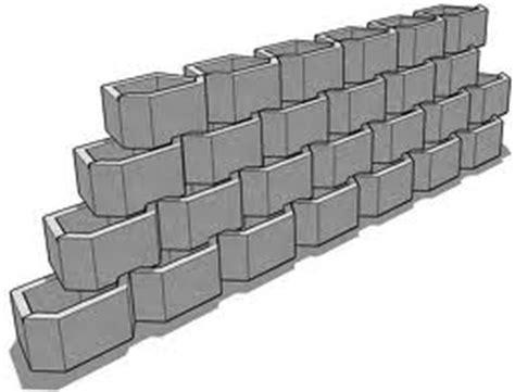 boral retaining wall blocks estate buildings