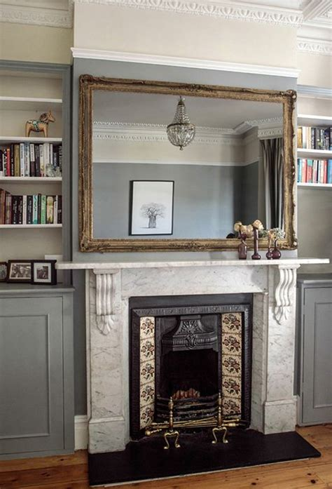 front room mirrors best 25 mirror above fireplace ideas on mirror above 3 mirrors above